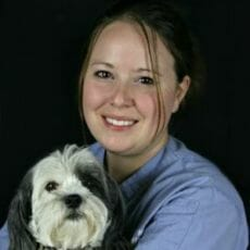 Erin Veterinary Technician at West Hill Animal Clinic