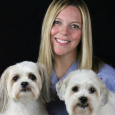 Tanya Clinic Manager/Registered Veterinary Technician at West Hill Animal Clinic